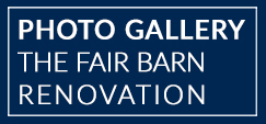Fair Barn