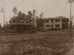 PB 11-2.02B construction 1893