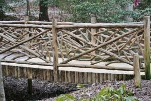 clara's bridge