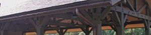 pavilion detail 3
